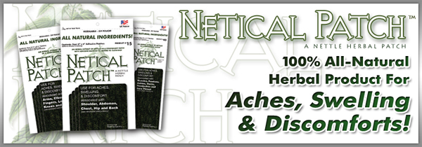 Netical Patch
